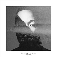 John Legend – DARKNESS AND LIGHT – CD