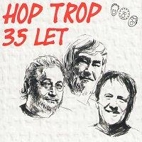Hop Trop – 35 let – CD
