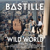 Bastille – Wild World – CD