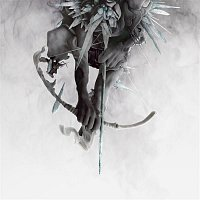 Linkin Park – The Hunting Party – CD