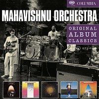 Mahavishnu Orchestra – Original Album Classics – CD
