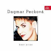 Dagmar Pecková – Best Arias – CD