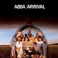 Abba – Arrival [Digitally Remastered] – LP