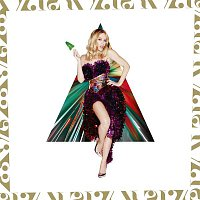 Kylie Minogue – Kylie Christmas (Snow Queen Edition) – CD
