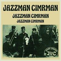 Karel Velebný, Jiří Šebánek – Jazzman Cimrman – CD