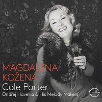 Magdalena Kožená, Ondřej Havelka & His Melody Makers – Cole Porter – CD