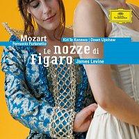Metropolitan Opera Orchestra, James Levine – Mozart: Le Nozze di Figaro [3 CD's] – CD