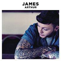 James Arthur – James Arthur – CD