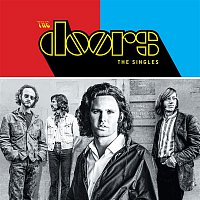 The Doors – The Singles (Remastered) – CD