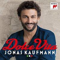 Jonas Kaufmann, Ernesto de Curtis, Orchestra del Teatro Massimo di Palermo, Asher Fisch – Dolce Vita – CD