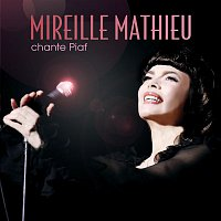 Mireille Mathieu – Chante Piaf – CD