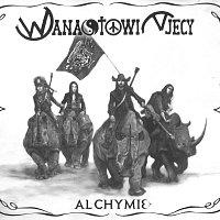 Wanastowi Vjecy – Alchymie – CD