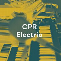 CPR Electrio – CPR Electrio – CD