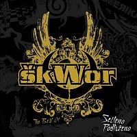 Škwor – Sečteno Podtrženo (Best Of) – CD