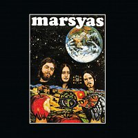 Marsyas – Marsyas (jubilejní edice 1978-2008) – CD