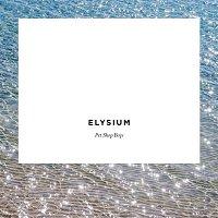 Pet Shop Boys – Elysium – LP