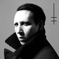 Marilyn Manson – Heaven Upside Down – CD
