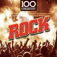 Bad Company – 100 Greatest Rock – CD