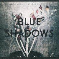Blue Shadows – Blue Shadows – CD