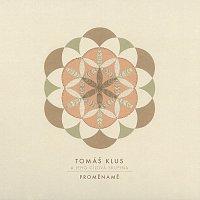 Tomáš Klus – Proměnamě – CD