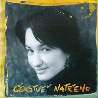 Martina Trchová – Čerstvě natřeno – CD