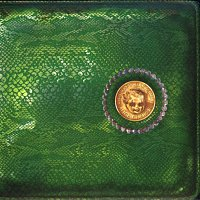 Alice Cooper – Billion Dollar Babies – CD
