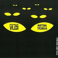 Martina Trchová – Takhle ve mně vyjou vlci – CD