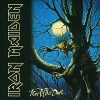 Iron Maiden – Fear Of The Dark – CD