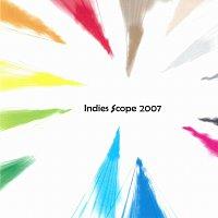 Iva Bittová – Indies Scope 2007 – CD