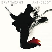 Bryan Adams – Anthology [set - EU version] – CD
