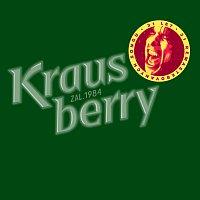 Krausberry – 31 let – CD
