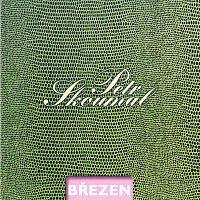 Petr Skoumal – Březen – CD
