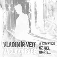 Vladimír Veit – A kdybych už měl umřít... – CD