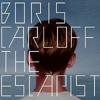 Boris Carloff – Escapist – CD