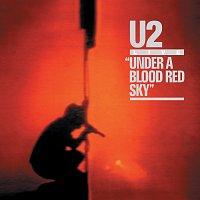 U2 – Under A Blood Red Sky [Remastered] – LP