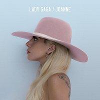 Lady Gaga – Joanne – CD