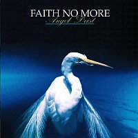 Faith No More – Angel Dust – LP