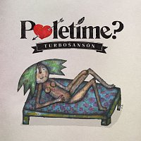 Poletíme? – Turbošansón – CD