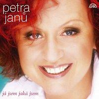 Petra Janů – Já jsem jaká jsem. Největší hity – CD