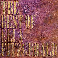 Ella Fitzgerald – The Best Of Ella Fitzgerald – CD