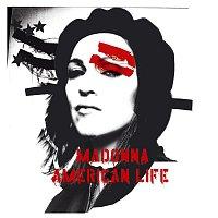Madonna – American Life – LP