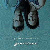 Iamme / Cermaque – Gravitace – CD