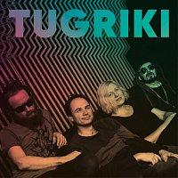 Tugriki – Tugriki – CD