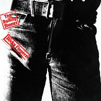 The Rolling Stones – Sticky Fingers [Remastered] – LP