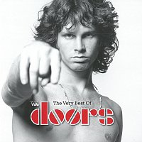 The Doors – The Very Best Of – CD