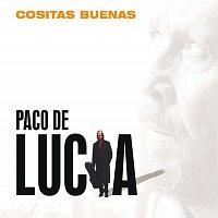 Paco De Lucia – Cositas Buenas [Edicion Limitada] – CD