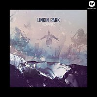 Linkin Park – Recharged – CD