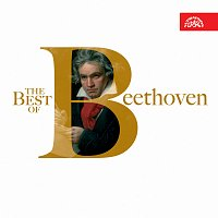 Různí interpreti – The Best of Beethoven – CD