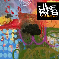 Jake Bugg – On My One – CD