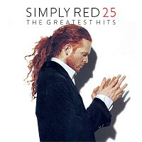Simply Red – The Greatest Hits – CD